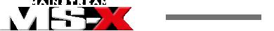 MSX - DE